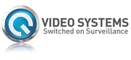 Q-Video Systems